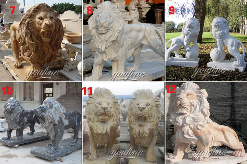 marble-standing-lion-statue(1)